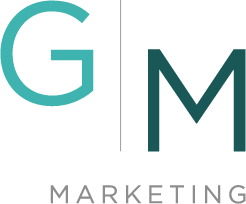 GM Marketing