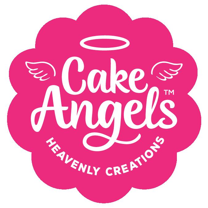Cake Angels